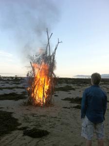 bonfire-extraordinaire